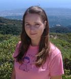 Sara Simmonds