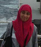 Rita Rachmawati