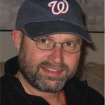Tim Werner