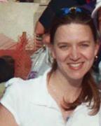 Dr. Elizabeth Sbrocco
