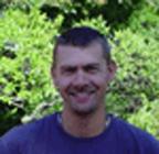 Jason Philibotte