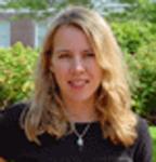 Dr. Mindy Richlen