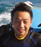 Dr. Shang-Yin (Vanson) Liu